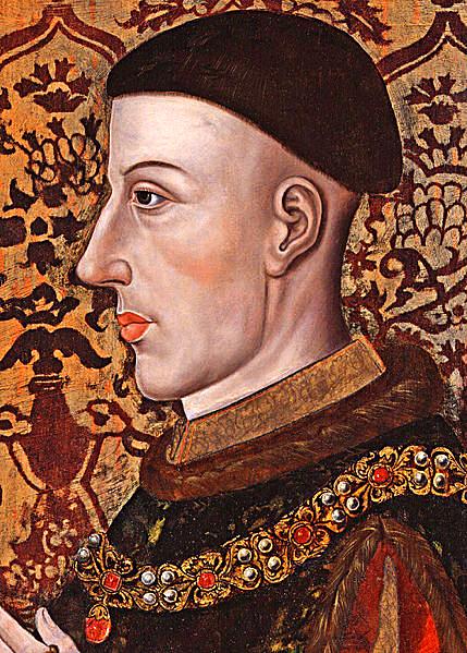 Henry_V_of_England