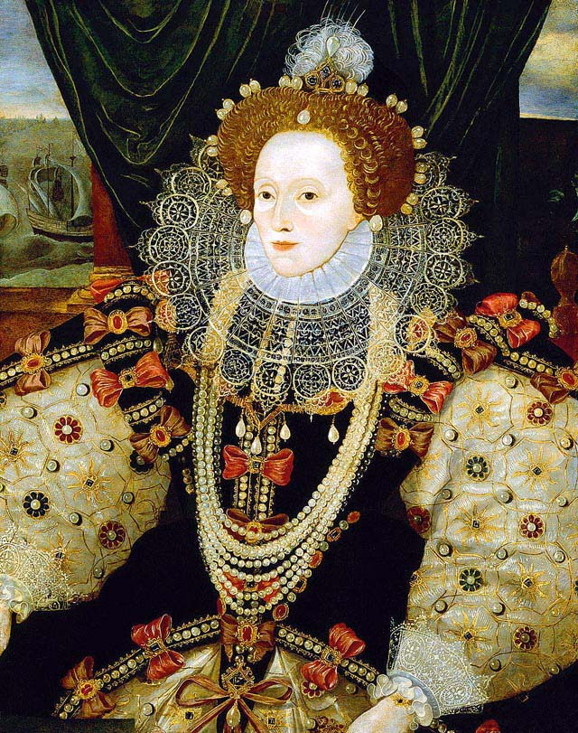 3.1024px-Queen_Elizabeth_I_by_George_Gower