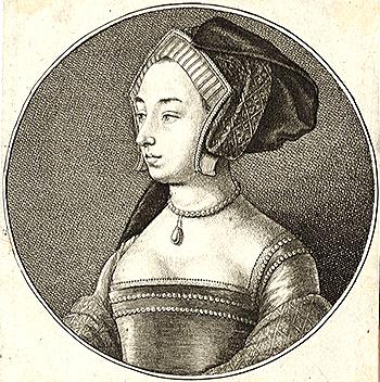 596px-Wenceslas_Hollar_-_Anne_Boleyn_cropped