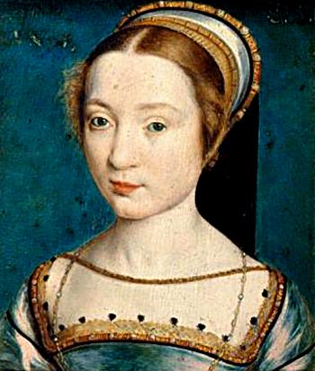 Portrait_of_unknown,_formerly_known_as_Claude_de_France_(Corneille_de_Lyon,_1535-1540,_Pushkin_museum)