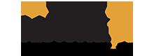 astrahistoria.pl logo