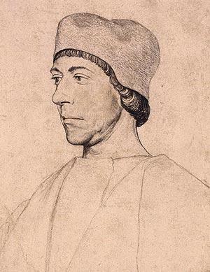 27 04 1521 – Śmierć Ferdynanda Magellana - astrahistoria pl