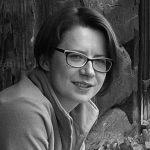Katarzyna Kuras