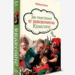 Jak przetrwać w zabobonnym Krakowie