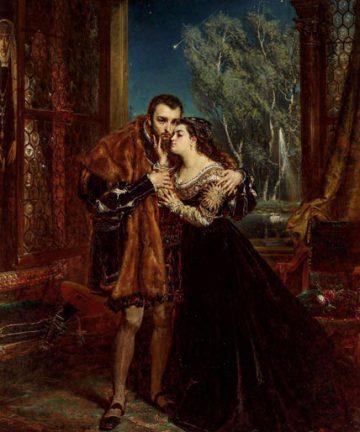 Zygmunt August a magia miłosna